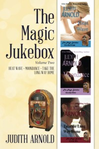 Magic Jukebox Volume 2