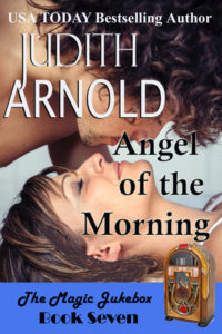 angel-of-the-morning-copy